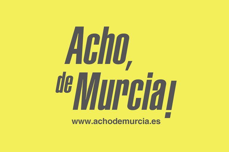 achodemurcia-12