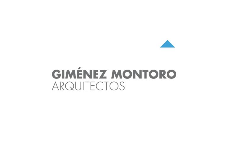 gimenez-montoro-11