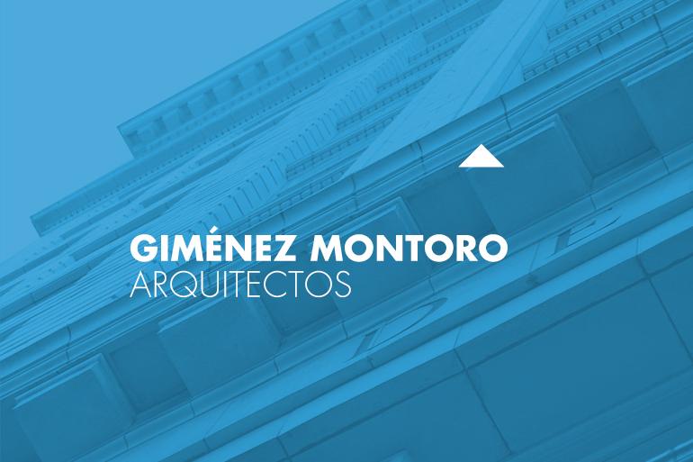 gimenez-montoro-13