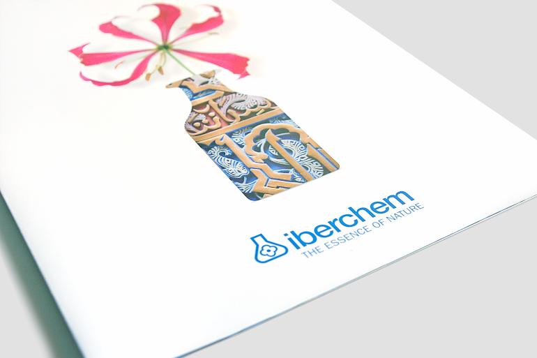 iberchem-dub-5