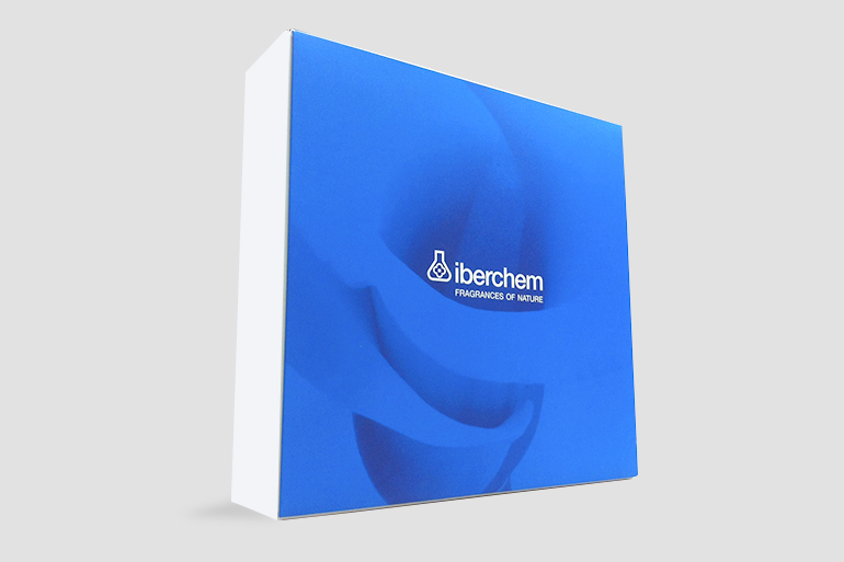 iberchem-pack-02
